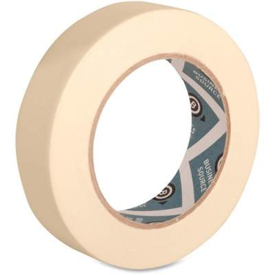 Business Source Utility-purpose Masking Tape (16461)