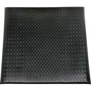 Skilcraft 7220015826231 Industrial Anti-fatigue Mat