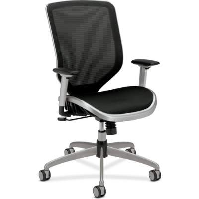 HON Boda Mesh High-Back Task Chair (MH02MST1C)