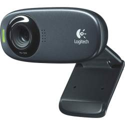Web Cameras / Webcams
