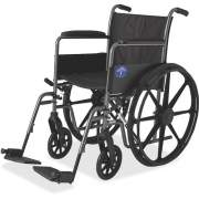 Medline K1 Wheelchair (MDS806150EE)