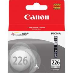 Canon CLI-226GY Original Ink Cartridge