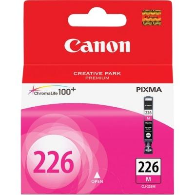 Canon CLI-226MA Original Ink Cartridge
