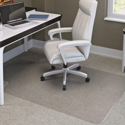 Deflecto RollaMat for Carpet (CM15433F)