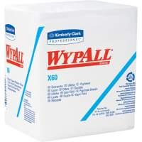 WypAll WypAll X60 Wipers (34865)