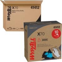 WypAll X70 Cloths (41412)