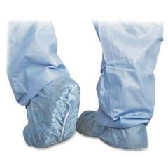 Medline Protective Shoe Covers (CRI2002)