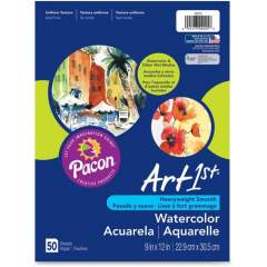 UCreate Fine Art Paper - 10% Recycled (4925)