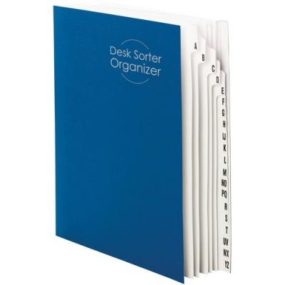 Smead Desk File/Sorters (89282)