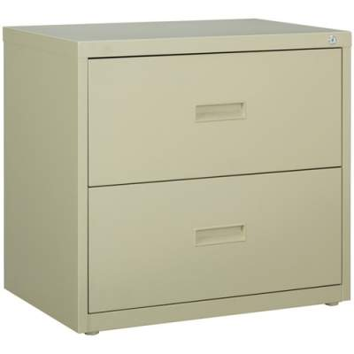 Lorell Lateral File (60556)
