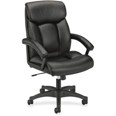HON High-Back Executive Chair (VL151SB11)