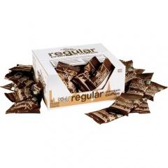 Office Snax Medium Roast Pure Arabica Coffee (00034)