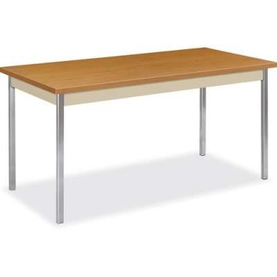 HON Utility Table, 60