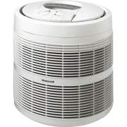 Honeywell Enviracaire True HEPA Air Purifier (50250S)