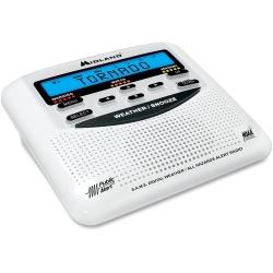 Weather / Alert Radios