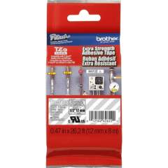 Brother P-touch Industrial TZe Tape Cartridges (TZES135)