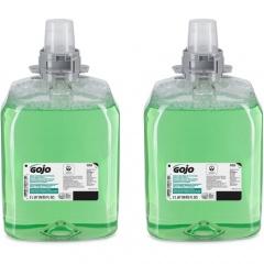 GOJO Melon Foam Hair/Body Wash Refill (526302)