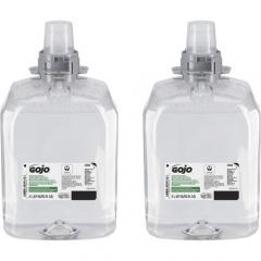 GOJO Foam Soap Refill (526502)