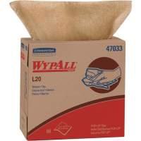 WypAll L20 Towels (47033)