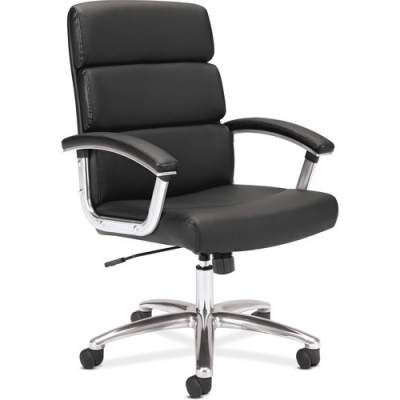 HON Traction Executive Chair (VL103SB11)