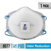 3M Advanced Filter Relief Respirator (8577PA1B)
