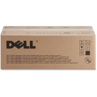 Dell H515C Original Toner Cartridge