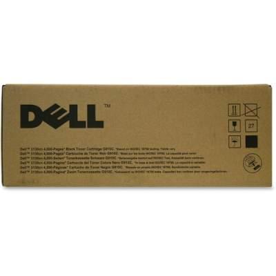Dell G910C Original Toner Cartridge