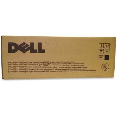 Dell G907C Original Toner Cartridge
