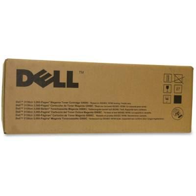 Dell G908C Original Toner Cartridge