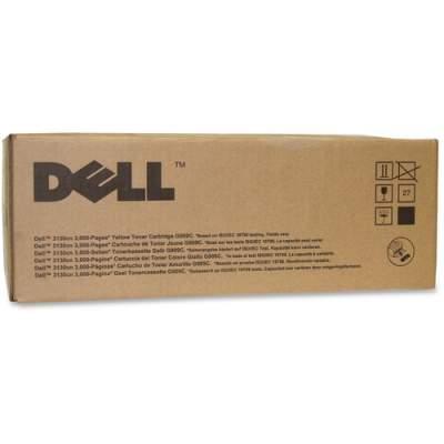 Dell G909C Original Toner Cartridge