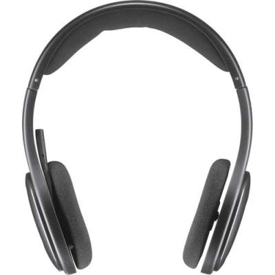 Logitech H800 Wireless Headset (981-000337)