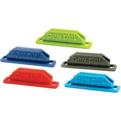 TOPS Bulk Pack Pen Pal Pen Holders (PENPAL1)