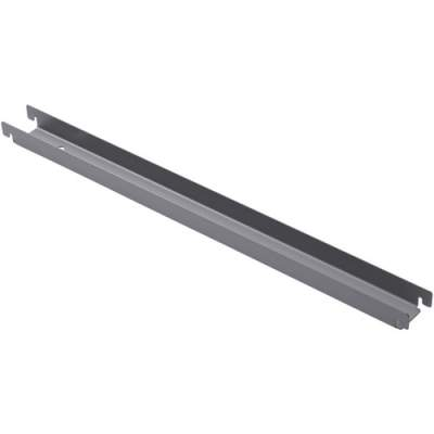 Lorell Lateral File Front-to-back Rail Kit (60565)