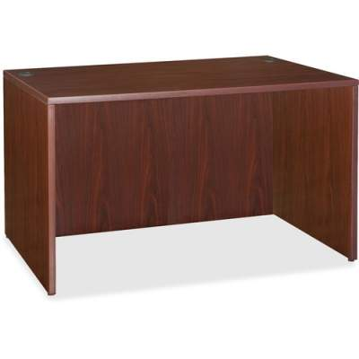Lorell Essentials Desk (69375)