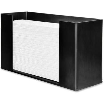 Genuine Joe Folded Paper Towel Dispenser (11524)