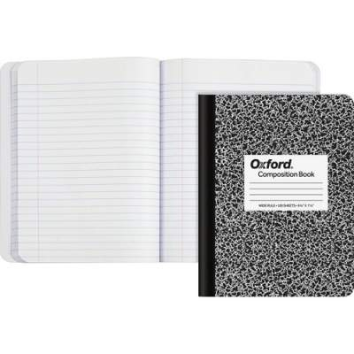 TOPS Wide-Ruled Composition Book (63795)