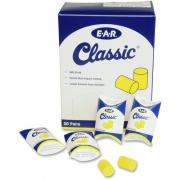 E-A-R Classic Uncorded Earplugs (3101060)