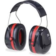 Peltor Optime 105 Twin Cup Earmuffs (H10A)