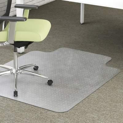 Deflecto EnvironMat for Carpet (CM1K232PET)