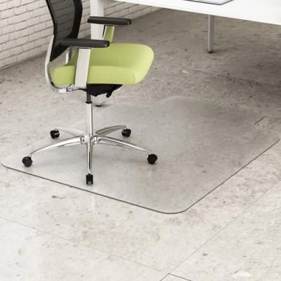 Deflecto EnvironMat for Hard Floors (CM2G112PET)