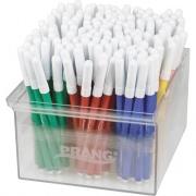 Prang Fineline Art Markers (80744)