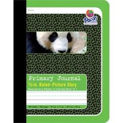 Pacon Primary Journal Composition Books (2428)