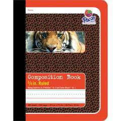 Pacon Primary Journal Dotted Midline Comp Book (2427)