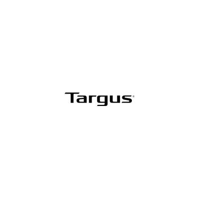 Targus Group International Blacktop Deluxe Case (CPT401DUSE1-CLA)