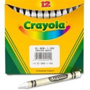 Crayola Bulk Crayons (52-0836-053)