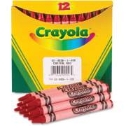Crayola Bulk Crayons (52-0836-038)