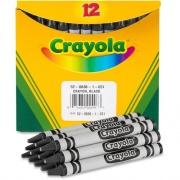 Crayola Bulk Crayons (52-0836-051)