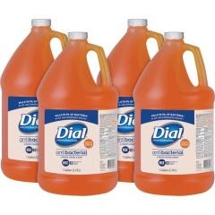 Dial Professional Original Gold Liquid Hand Soap Refill (88047CT)