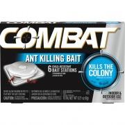 Combat Bait Stations Ant Killer (45901)