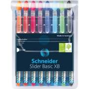 Schneider Slider XB Ballpoint Pens (151298)